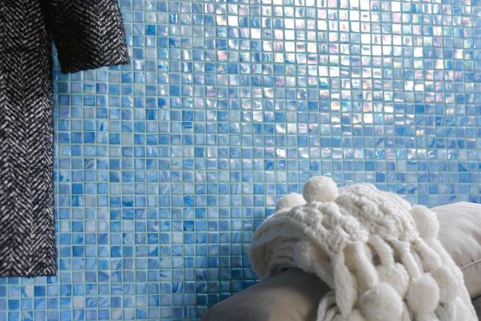 Bagno bianco azzurro [tibonia.net]